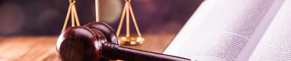 Juridico y Procesal
